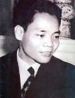 Vài kỷ niệm về nhà thơ Thanh Hải