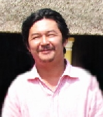 Chùm thơ Huỳnh Lê Nhật Tấn