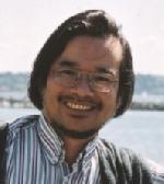 Đến trường phái thơ Việt từ cảm thức hậu hiện đại Việt