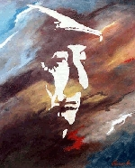 Chùm thơ Pablo Neruda