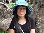 Đinh Thị Như Thúy: Sinh ra là tự do