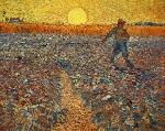 Bài thơ người tìm hạt giống