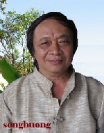 Chùm thơ Ngô Minh