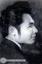 Riêng và chung trong thơ tình hiện đại (1945-1975)