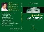 'Góc nhìn văn chương' của nhà văn Trần Hữu Lục