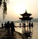 Thơ Sông Hương 10-2010