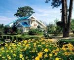 Thơ Sông Hương 4-2011