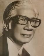 Họa sĩ Phạm Đăng Trí