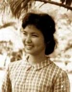 Đọc thơ Xuân Quỳnh