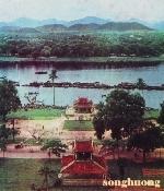 Thơ Sông Hương 02-86