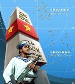Biển Đông: Sợ hãi không đẩy lùi hiểm họa