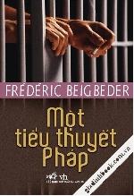 Tiểu thuyết Pháp nhìn vào nước Pháp