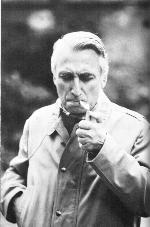 Huyền thoại và giải huyền thoại trong tư tưởng của Roland Barthes