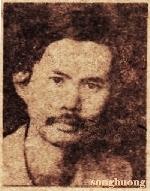 Mưa Huế