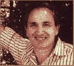 Nhà thơ Frederick Feirstein