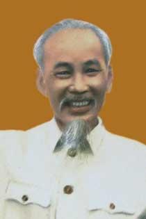 Con người ấy từng mang tên Nguyễn Sinh Cung…