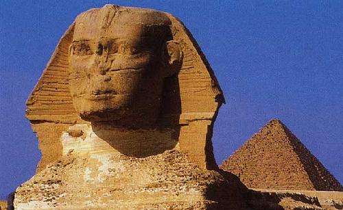 Đáp lời con quái Sphinx hay cội nguồn sáng tạo thơ Xuân Diệu