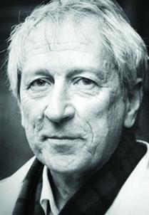 Nobel Văn học 2011: Khi thơ ca là những bản hoan ca