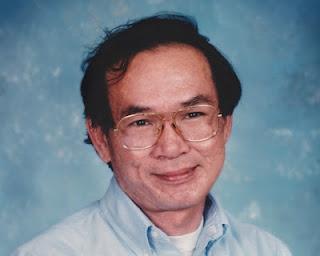 Tưởng niệm Nguyễn Mộng Giác: Về thể loại 'Tiểu thuyết trường thiên'