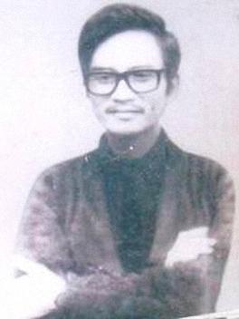 KỶ NIỆM 40 NĂM NGÀY MẤT NHÀ THƠ NGÔ KHA (1.1973 - 1.2013)