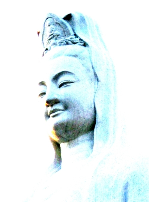 Bồ tát Quán Thế Âm (Avalokitesvara) với tín ngưỡng dân gian ở Việt Nam