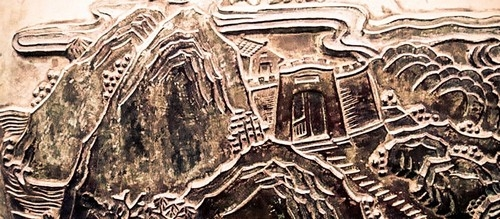 Huyền bí Hải Vân Sơn