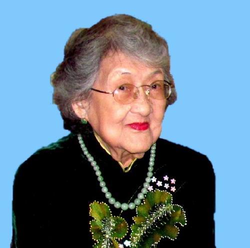 Bà quả phụ Cố Giám đốc NXB Tinh Hoa Huế vừa qua đời