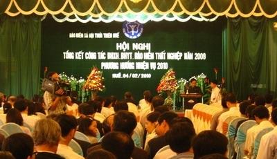 Thừa Thiên Huế cấp trùng 18.500 thẻ bảo hiểm y tế: Thiếu cơ chế phối hợp