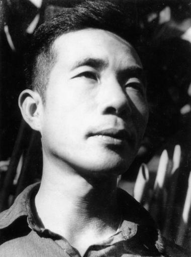 Nguyễn Huy Tưởng với Racine
