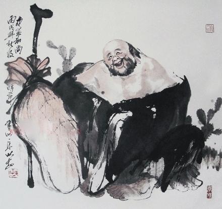 Chùm thơ Nguyễn Miên Thảo