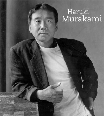 Hình tượng người trần thuật trong truyện ngắn của Haruki Murakami - nhìn từ lý thuyết tự sự học