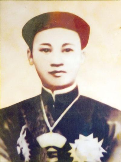 Gia đình nghệ thuật kỳ nữ Kim Cương: Cô đào hát bội lọt mắt xanh vua Thành Thái