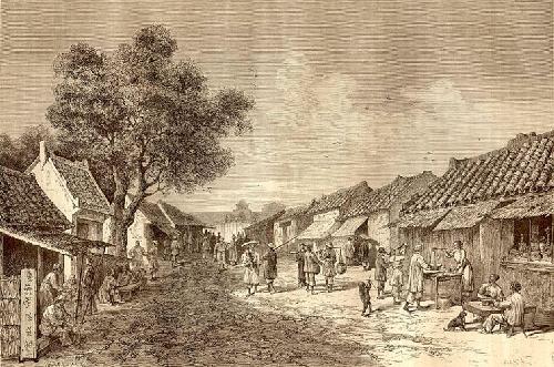 300 năm Phú Xuân