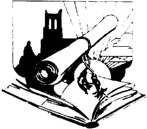 Nhìn lại văn học một vùng đất trước yêu cầu đổi mới