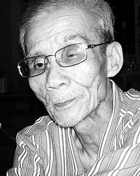 Sự kiện nhà văn Lan Khai mất tích