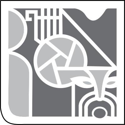 """Quyết định của UBND tỉnh: """"Lấy ngày 18 tháng 9 năm 1945 - Ngày thành lập Liên đoàn Văn hóa cứu quốc Thừa Thiên - là Ngày thành lập Liên hiệp các Hội Văn học Nghệ thuật Thừa Thiên Huế""""."""