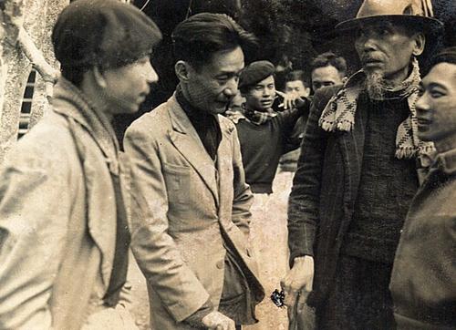 """Cảm nhận và dư âm sau Hội thảo khoa học: """"Phan Khôi và những đóng góp trên lĩnh vực văn hóa dân tộc"""""""