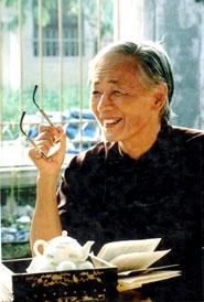 Nhạc sĩ Trần Hữu Pháp 75 mùa xuân