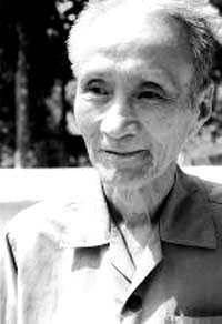 Một vài kỷ niệm giữa B.s. Nguyễn Khắc Viện với văn nghệ sĩ