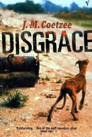 Bi kịch Ruồng bỏ trong tiểu thuyết cùng tên của Coetzee