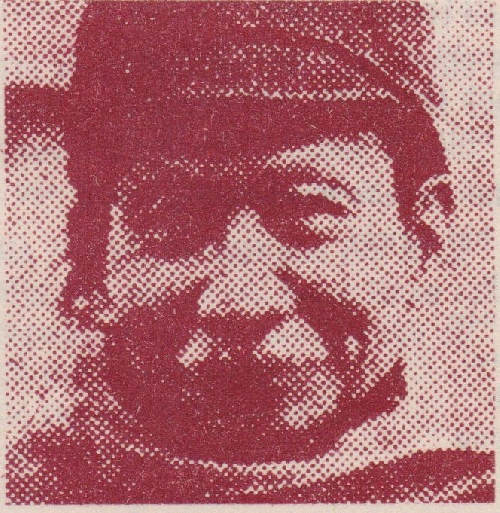 Người Hà Nội - Nguyễn Tuân