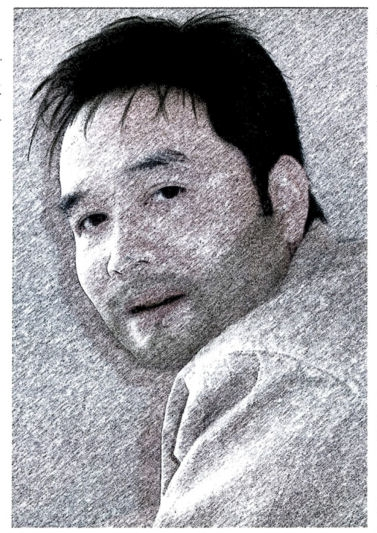 Đọc - Diễn Thơ Tân Hình Thức Việt