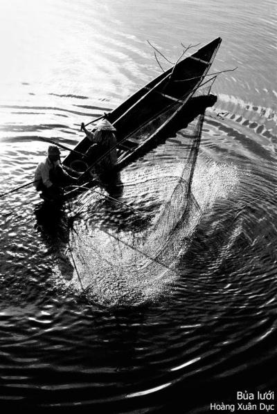 Nhiếp ảnh: Hình thức và nội dung