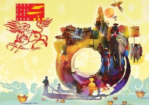 70 năm, một dòng chảy văn học nghệ thuật nối tiếp văn mạch của vùng đất Thuận Hóa - Phú Xuân - Huế