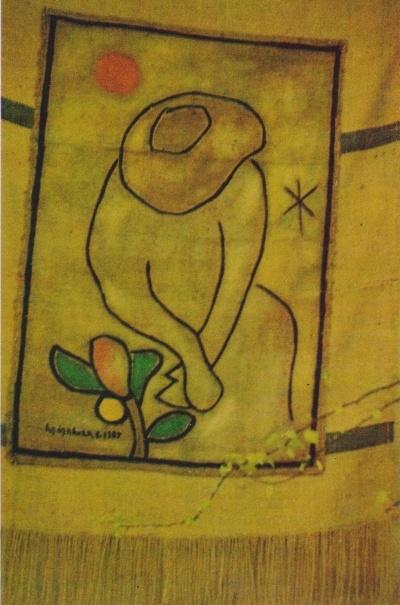 Thơ Sông Hương 02-89