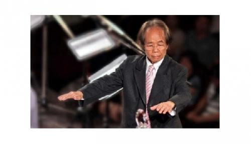 Tiếc thương nhạc sỹ thiên tài Nguyễn Thiện Đạo (1940 - 2015)