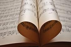 Âm nhạc và trái tim