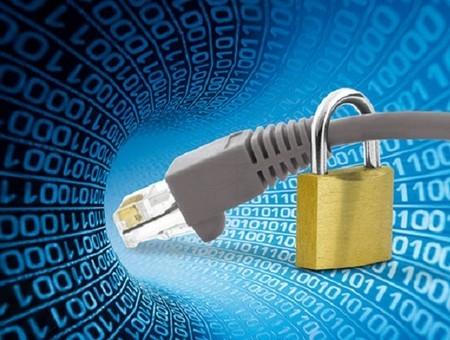 Khai giảng khóa đào tạo nâng cao kỹ năng về An toàn thông tin