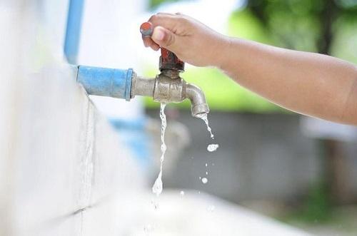 Gần 2 tỷ đồng đầu tư dự án Hệ thống nối mạng cấp nước sạch xã Hồng Thái, huyện A Lưới