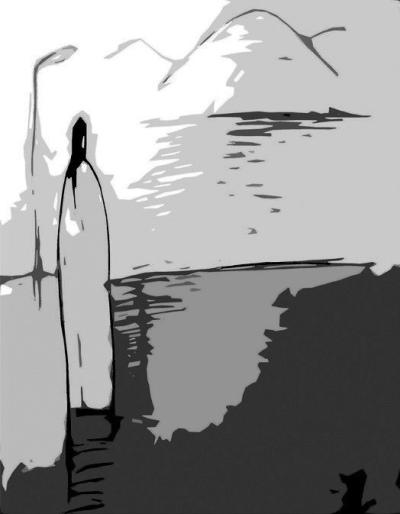 Trang thơ Đàm Thùy Dương